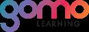 gomo Learning