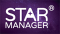 STAR® Manager